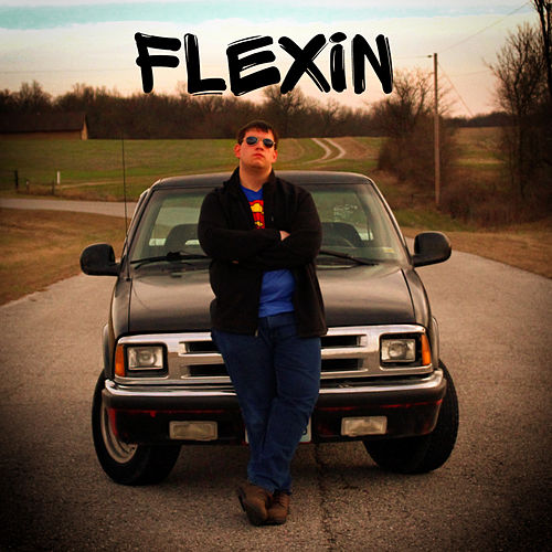 Flexin by Big Mike