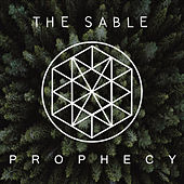 Prophecy by Sable
