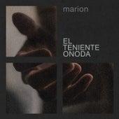 El Teniente Onoda von Marion