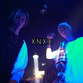 Xnxx von Pola Rise