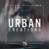 Urban Creations Issue 16 de Various Artists