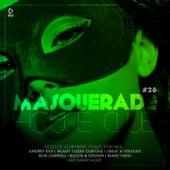Masquerade House Club, Vol. 26 von Various Artists