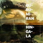 Hingala von Gurumiran