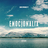 Emocjonalia de Various Artists