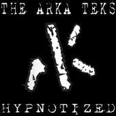 Hypnotized by Arkateks