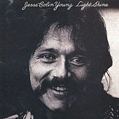 Lightshine by Jesse Colin Young