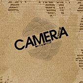 Days & Days by Camera Can't Lie