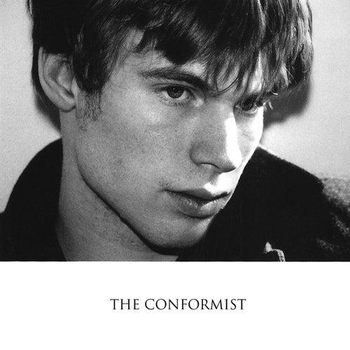 The Conformist by Doveman