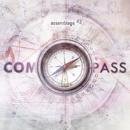 Compass by Assemblage 23