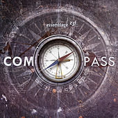 Compass [Deluxe Edition] by Assemblage 23