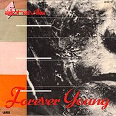 Forever Young / Welcome To The Sun de Alphaville