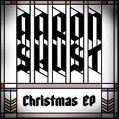 Christmas EP by Aaron Shust