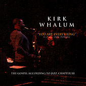 You Are Everything de Kirk Whalum