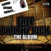 Free Philthy Rich von Philthy Rich