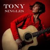 Singles by Tony
