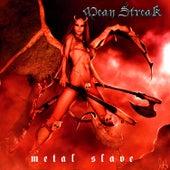 Metal Slave by Meanstreak
