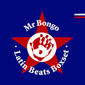 Mr Bongo Latin Beats Boxset (Part 2) de Various Artists