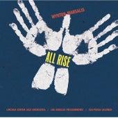 All Rise by Wynton Marsalis