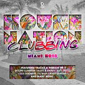 House Nation Clubbing - Miami 2018 by Various Artists
