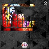 Big Room Bangers, Vol. 24 by Various Artists
