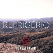 Refrigério de Consagrasom