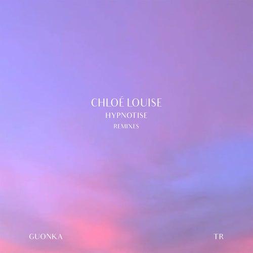 47daa5208dd Hypnotise (Single) de Chloe Louise   Napster