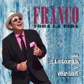 Una Historia de Verdad de Franco