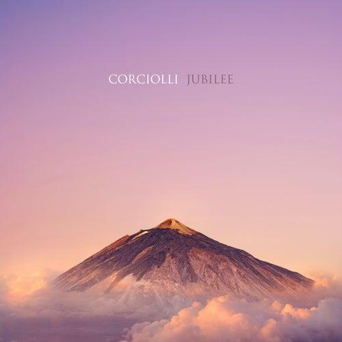 Jubilee de Corciolli