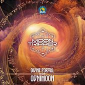 Divine Portal by Various Artists