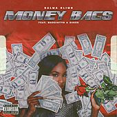 Money Bags (feat. MadeinTYO & 24hrs) by Salma Slims