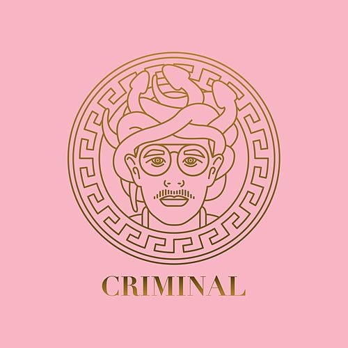 Criminal by PROF