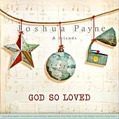 God so Loved de Various Artists