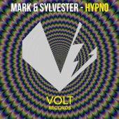 Hypno by Mark