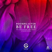 Be Free (Remix) von Various Artists