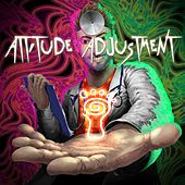 Attitude Adjustment by Various Artists