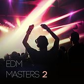EDM Masters, Vol. 2 von Various Artists
