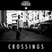 Crossings de Fargo (World)
