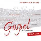 Gospel in Concert by Gospelchor Forst