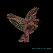 Bird von The Copper Smoke Trials