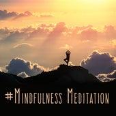 #Mindfulness Meditation by Nature Sounds (1)