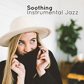 Soothing Instrumental Jazz de Relaxing Instrumental Music