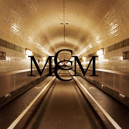 Mccm von Mccm