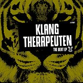 The Beat - Single by KlangTherapeuten