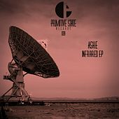 Infrared - Single by Aske