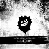 Collection, Vol. 1 - EP de Various Artists