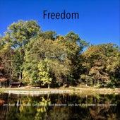 Freedom de Jerry Kalaf
