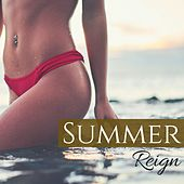 Summer Reign - Best Instrumental Chillout and Lounge Tracks for Ibiza Party von Chill Out