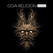 Goa Religion 2018, Vol. 2 de Various Artists