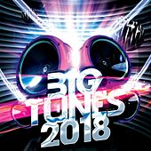 Big Tunes 2018 von Various Artists
