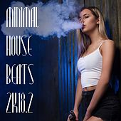Minimal House Beats 2k18, Vol. 2 by Various Artists